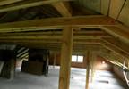 Dom na sprzedaż, Komornica, 263 m²   Morizon.pl   4815 nr10