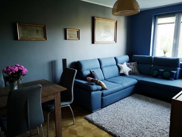 Morizon WP ogłoszenia | Mieszkanie na sprzedaż, Legionowo, 55 m² | 3525