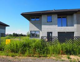 Morizon WP ogłoszenia | Dom na sprzedaż, Łajski, 138 m² | 3550