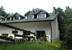 Dom na sprzedaż, Komornica, 263 m²   Morizon.pl   4815 nr6
