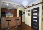 Morizon WP ogłoszenia | Mieszkanie na sprzedaż, Legionowo, 56 m² | 5507