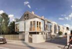 Morizon WP ogłoszenia | Dom na sprzedaż, Legionowo, 92 m² | 1657