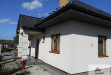 Dom na sprzedaż, Michałów-Reginów, 200 m²
