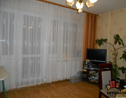 Morizon WP ogłoszenia | Mieszkanie na sprzedaż, Legionowo, 56 m² | 0562