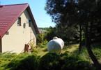 Morizon WP ogłoszenia | Dom na sprzedaż, Nasielsk, 140 m² | 8944