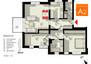 Morizon WP ogłoszenia   Mieszkanie na sprzedaż, Jabłonna, 80 m²   1285