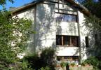 Dom na sprzedaż, Komornica, 263 m²   Morizon.pl   4815 nr2