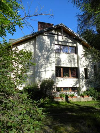 Dom na sprzedaż, Komornica, 263 m²   Morizon.pl   4815