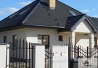 Dom na sprzedaż, Michałów-Reginów, 200 m² | Morizon.pl | 8175 nr3