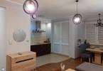 Morizon WP ogłoszenia | Mieszkanie na sprzedaż, Legionowo, 52 m² | 2795