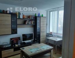 Morizon WP ogłoszenia | Mieszkanie na sprzedaż, Warszawa Bemowo, 38 m² | 4267