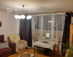 Morizon WP ogłoszenia | Mieszkanie na sprzedaż, Warszawa Saska Kępa, 49 m² | 9568