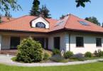Morizon WP ogłoszenia   Dom na sprzedaż, Podkowa Leśna, 500 m²   8144