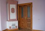 Morizon WP ogłoszenia | Mieszkanie na sprzedaż, Łódź Śródmieście, 167 m² | 9688