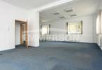 Morizon WP ogłoszenia | Dom na sprzedaż, Warszawa Wola, 520 m² | 6657
