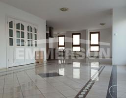 Morizon WP ogłoszenia | Mieszkanie na sprzedaż, Warszawa Śródmieście, 219 m² | 0656