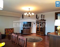 Morizon WP ogłoszenia | Mieszkanie na sprzedaż, Warszawa Ochota, 137 m² | 3112