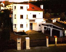 Morizon WP ogłoszenia | Dom na sprzedaż, Warszawa Ursynów, 387 m² | 0371