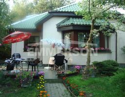 Morizon WP ogłoszenia | Dom na sprzedaż, Konstancin-Jeziorna, 186 m² | 9570