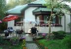 Morizon WP ogłoszenia   Dom na sprzedaż, Konstancin-Jeziorna, 186 m²   9570
