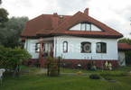 Morizon WP ogłoszenia | Dom na sprzedaż, Warszawa Wawer, 300 m² | 0498