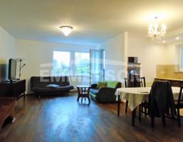 Morizon WP ogłoszenia | Mieszkanie na sprzedaż, Warszawa Praga-Południe, 135 m² | 7496