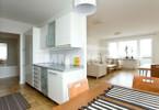 Morizon WP ogłoszenia | Mieszkanie na sprzedaż, Warszawa Ochota, 85 m² | 7342
