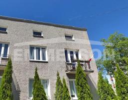 Morizon WP ogłoszenia   Mieszkanie na sprzedaż, Warszawa Okęcie, 95 m²   9148