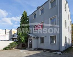 Morizon WP ogłoszenia | Biuro na sprzedaż, Warszawa Wola, 520 m² | 6661