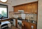 Morizon WP ogłoszenia | Dom na sprzedaż, Warszawa Ursynów, 350 m² | 0473