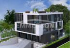 Morizon WP ogłoszenia   Dom na sprzedaż, Warszawa Bielany, 385 m²   0048
