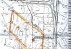 Morizon WP ogłoszenia | Działka na sprzedaż, Legnickie Pole, 11900 m² | 4482