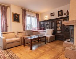 Morizon WP ogłoszenia | Pensjonat na sprzedaż, Kraków Dębniki, 400 m² | 8922