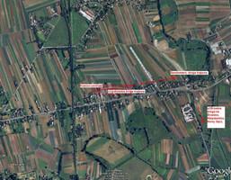 Morizon WP ogłoszenia | Działka na sprzedaż, Kraków Nowa Huta, 5000 m² | 0571