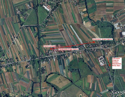Morizon WP ogłoszenia | Działka na sprzedaż, Kraków Nowa Huta, 10000 m² | 0867