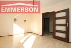 Morizon WP ogłoszenia | Mieszkanie na sprzedaż, Białystok Bojary, 54 m² | 5295