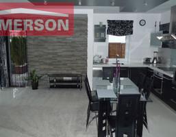 Morizon WP ogłoszenia | Mieszkanie na sprzedaż, Białystok Wysoki Stoczek, 49 m² | 0767