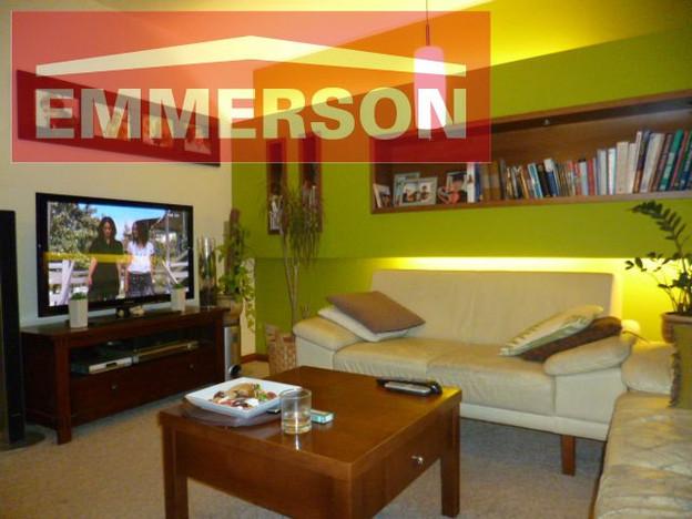 Morizon WP ogłoszenia | Mieszkanie na sprzedaż, Białystok Centrum, 81 m² | 5287