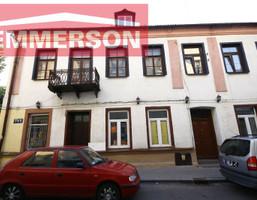 Morizon WP ogłoszenia | Dom na sprzedaż, Białystok Centrum, 326 m² | 5458
