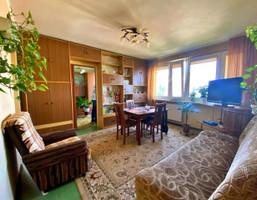 Morizon WP ogłoszenia | Mieszkanie na sprzedaż, Łódź Teofilów-Wielkopolska, 45 m² | 5114