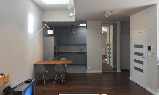 Dom do wynajęcia <span>Warszawa, Ochota, Ochota Szczęśliwice, Opaczewska</span>