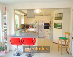 Morizon WP ogłoszenia | Dom na sprzedaż, Piaseczno ok. Granitowej, 270 m² | 8027