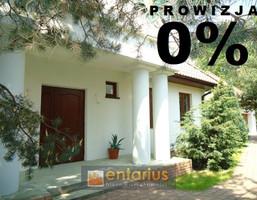 Morizon WP ogłoszenia | Dom na sprzedaż, Kuleszówka Kuleszówka, okolice Piaseczna, 260 m² | 3089