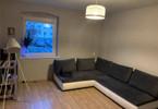 Morizon WP ogłoszenia | Mieszkanie na sprzedaż, Wrocław Pilczyce, 50 m² | 9270