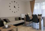 Morizon WP ogłoszenia | Mieszkanie na sprzedaż, Smolec, 54 m² | 0834