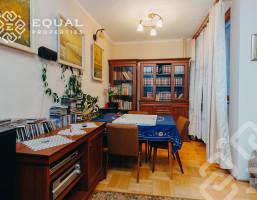 Morizon WP ogłoszenia | Mieszkanie na sprzedaż, Warszawa Czerniaków, 54 m² | 0152