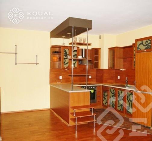 Morizon WP ogłoszenia | Mieszkanie na sprzedaż, Warszawa Wesoła, 83 m² | 8821