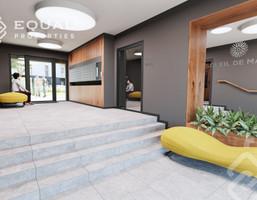 Morizon WP ogłoszenia | Mieszkanie na sprzedaż, Poznań, 59 m² | 6110
