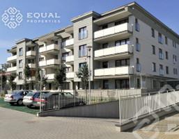 Morizon WP ogłoszenia | Mieszkanie na sprzedaż, Lublin Czechów, 33 m² | 3543