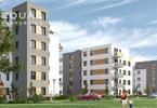 Morizon WP ogłoszenia | Mieszkanie na sprzedaż, Poznań Naramowice, 45 m² | 8693